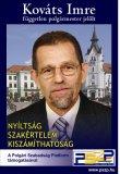 2010 évi önkormányzati választások PSZP plakátok