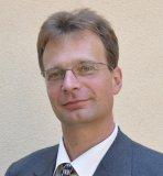 2010. évi önkormányzati választás jelöltjei